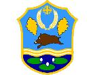 Opština Srbac